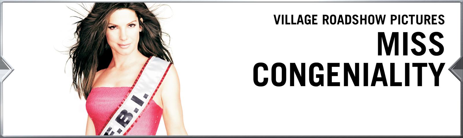 MISS-CONGENIALITY_4K